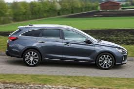 2018 hyundai wagon. perfect 2018 smart and connected the i30 wagon offers customers a spacious elegant  interior with horizontal layout free floating screen for the infotainment  throughout 2018 hyundai wagon