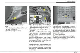 car battery goes dead after a few days 5 steps step 2 what the dealership did not tell me