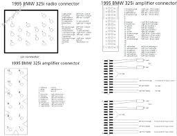 wiring diagram 2005 chrysler crossfire wiring diagram technic 2005 chrysler 300 stereo wiring harness diagram sebring radiomedium size of 2005 chrysler crossfire radio wiring
