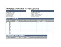 loan amortization spreadsheet template microsoft excel loan amortization template recent posts microsoft