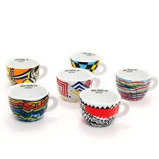 cappuccino set cappuccino cups bulk coffee wares by espresso