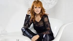 The Night The Lights Went Out In Georgia Lyrics Youtube Reba Mcentire The Night The Lights Went Out In Georgia Lyrics Chipmunk Version