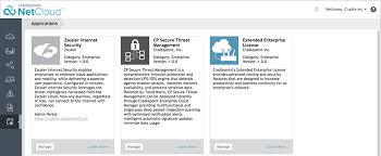 cradlepoint cor ibr1100 series cradlepoint ecm security apps