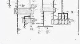 similiar bmw e engine schematic keywords diagram pdf bmw e46 engine schematic bmw schematic my subaru wiring