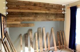 pallet ideas for walls. wood pallet wall pinterest inspiration ideas for walls l