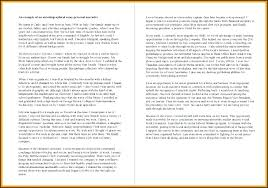 Biographical Essay Format Experience Photograph Autobiography ...