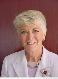 Medium Hairstyles For Women Over 60 Inspirational Old Lady Haircuts
