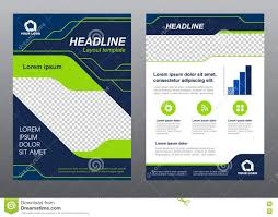 proposal cover page design bar graph blank template thesis cover page iwaacirc cent a branding agency else sport day layout flyer template size cover page green light line dark blue art vector design 71966369 thesis