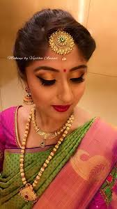 indian stani wedding dress jewelry and makeup makeup daily