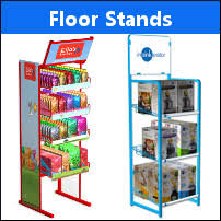 Bespoke Display Stands Uk Bespoke Retail Display Stands and Wire Baskets 65