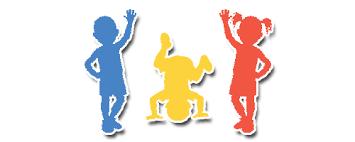 Download Free Kids Sport Image ICON favicon   FreePNGImg