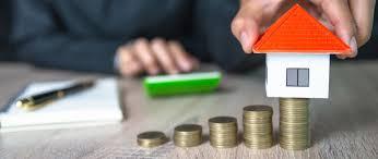 ifi ou isf : impot sur la fortume immobilière