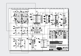 Курсовой проект по дисциплине металлические конструкции  Курсовой проект по дисциплине металлические конструкции