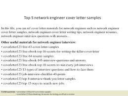 Objective Summary Resume Part Time Network Engineer Sample Resume Network Engineer Cover 81