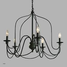 pottery barn wall candle holder lovely chandeliers design magnificent rustic iron chandeliers candle