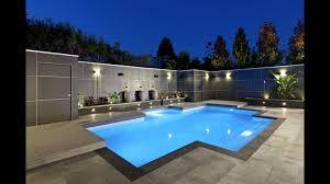 backyard pools designs. Fine Pools Backyard Pool Designs  With To Pools