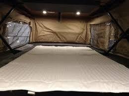 mattress heater. jpg penthouse. mattress heater