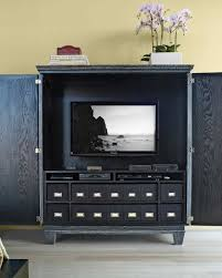 Living Room Organization Organizing Technology In Your Living Room Martha Stewart