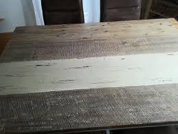 Holztisch Echtholz Esszimmer Ausziehbar In 42929