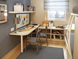 Small Bedroom Desk Furniture Office 24 Office Design Inspiration For Small Room Ideas Small