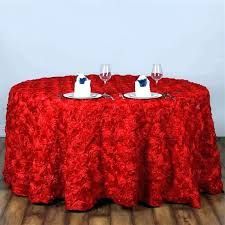 checd tablecloths round gingham tablecloth top red plastic rectangle inch x in ideas vinyl