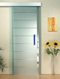 interior clear glass door. Fine Interior China Interior Door Silkscreen Printing Tempered Clear Glass  Decorative  Supplier In