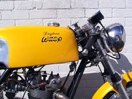 cafe racers for sale cafe racer sales uk