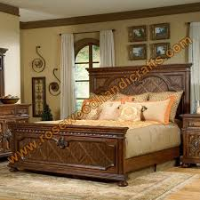wooden furniture design bed. Wooden Antique Bed Set Latest Beds, Set, Rosewood Furniture Design T