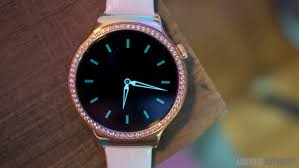 huawei jewel watch. huawei watch jewel review 3of12 w