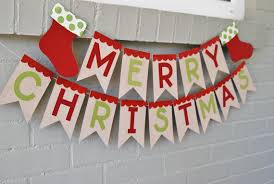 Image result for Christmas Banners