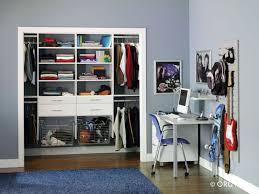 reach in closet design. Modern Reach-in Closet Design Reach In