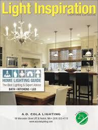home lighting guide. Home Lighting Guide G