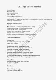 Pretty Resume Substitute Teacher Experience Pictures Inspiration