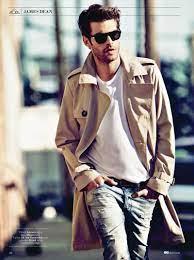 Stylish Boy HD Wallpapers - Top Free ...