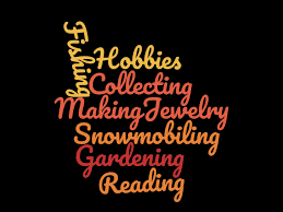 What Is Your Hobbies Does Your Hobby Need Insurance Blog
