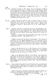 Letter For Power Of Attorney Letter Of Attorney Template Full Power Of Attorney Template