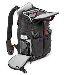Kata Pro Light Pl 3n1 25 The Pro Light 3n1 25 Pl Camera Backpack Guarantees The