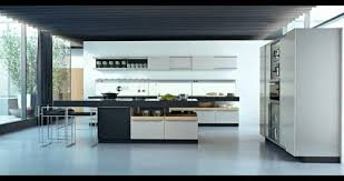 poggenpohl kitchens poggenpohl cabinets kitchens design ideas image 1
