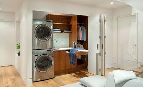 laundry room furniture. home decorating trends u2013 homedit laundry room furniture e