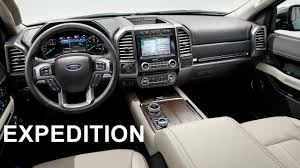 2018 ford expedition interior. beautiful ford inside 2018 ford expedition interior 0