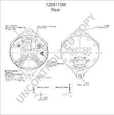 Msd 6200 wiring diagram ford 460 further mag ic tach pickup wiring diagram also 1970 chevy