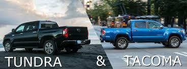 What the best 4x4 pickup truck in AL?