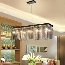 dining pendant lights dining table light art pendant lamps dining room lamp kitchen lighting modern hanging