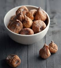 5 best benefits of dry figs for skin hair and health