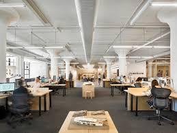 interior design office space. Firm: Bohlin Cywinski Jackson. Site: Philadelphia. Photography By Jeffrey  Totaro. Interior Design Office Space