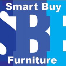 Smart Buy Furniture WebzMart