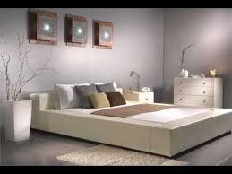 japanese platform bed. Unique Platform Modern Japanese Style Platform Beds Wwwmodernselectionscom To Bed E