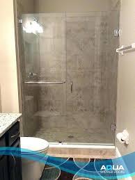 sliding glass doors sarasota glass shower doors shower doors custom glass shower doors enclosures glass shower sliding glass doors sarasota