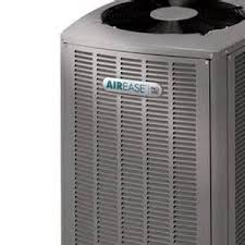 heat pumps armstrong air home hvac images armstrong air heating air conditioners airease home hvac