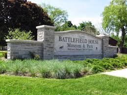 「Battle of Stoney Creek」の画像検索結果